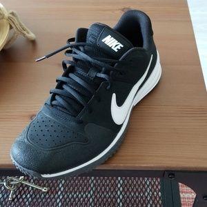 Nike Men's Alpha Huarache Varsity Turf Baseball